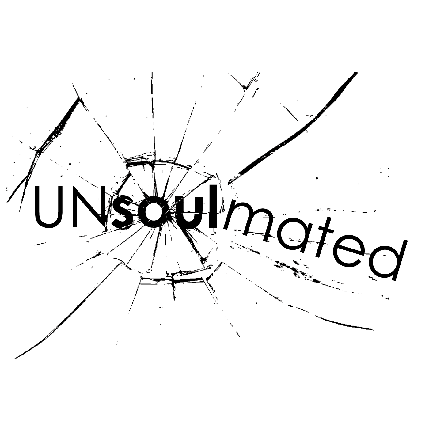 unsoulmated.com